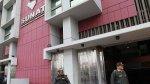 Sunat devolvió impuestos por S/11,676 mlls. a contribuyentes - Noticias de sector comercio