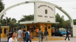 Contraloría solicita suspender cuentas de U. Pedro Ruiz Gallo - Noticias de lambayeque