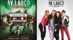 """Av. Larco, el musical"": mira el spot oficial (VIDEO) - Noticias de diego dibós"