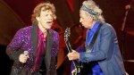 """""""The Rolling Stones tocarán en Sudamérica"""", dice Keith Richards - Noticias de new york"""