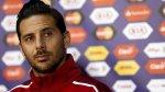 Claudio Pizarro reveló por qué rechazó ofertas de la Bundesliga - Noticias de bundesliga
