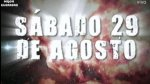 """""""Esto es guerra"""": conoce detalles de la final de temporada - Noticias de gino pesaressi"""