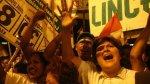 Lavado de activos políticos, por Jaime de Althaus - Noticias de onpe