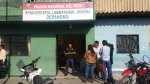 Ordenan detención a 21 trabajadores de la azucarera Tumán - Noticias de huelga