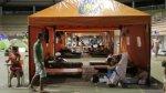 El dolor de las familias divididas entre Colombia y Venezuela - Noticias de recibo de agua