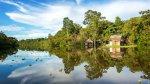 Cinco motivos para visitar la selva del Perú - Noticias de los caimanes de chiclayo