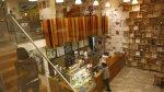 Día del Café Peruano: conoce la propuesta de Orgäanika - Noticias de modas