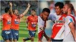 César Vallejo vs. Deportivo Municipal: por el Torneo Clausura - Noticias de estados unidos