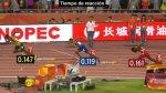 Leyenda del atletismo analiza paso a paso la victoria de Bolt - Noticias de 90 segundos