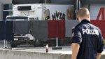 Austria: Camión se convirtió en la tumba de 71 inmigrantes - Noticias de hans werner