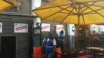 Cercado: estos restaurantes fueron clausurados por insalubres - Noticias de plaza jose olaya