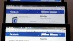 Facebook: grupos creados en esta red cada vez son menos usados - Noticias de isabel quicano