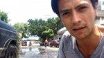 ¿Por qué las cañerías de frontera venezolana huelen a gasolina? - Noticias de bbc mundo