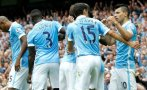 Manchester City vs. Watford: se enfrentan por la Premier League