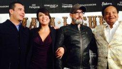 """""""Mala Leche"""": Conoce más detalles de esperada la película"""