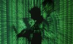El Perú sufre más de 4 millones de intentos de hackeo por año