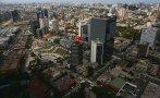 Agencia S&P rebajó sus estimados de crecimiento del PBI de Perú