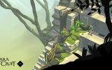 Reseña: Lara Croft Go