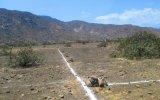 Chiclayo: invaden y lotizan 50 hectáreas de sitio arqueológico