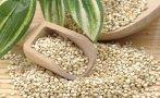 Nuevos países productores de quinua harían retroceder al Perú