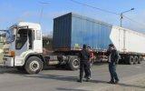 Nuevo Chimbote: roban mercancía valorizada en S/. 250 mil