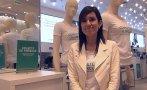 H&M lanza campaña de reciclaje de ropa y dará S/.15 en vales