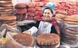 Mistura 2015: diez días de pan chuta para el desayuno