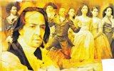 """""""Hamilton"""", una obra audaz y provocadora [Crítica]"""