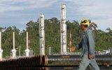 Gobierno ratifica que Pacific Stratus operará en el Lote 192