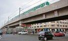 Metro de Lima: expropiarán 498 predios para obras de Línea 2
