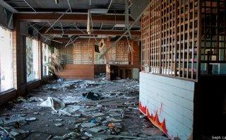 Huracán Katrina: Las heridas en Nueva Orleans 10 años después