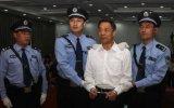 China endurece las penas para los culpables de corrupción