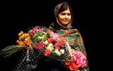 Malala: el documental se estrenará en octubre, mira el tráiler