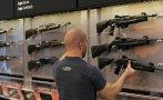 Estos países latinoamericanos no apoyan el control de armas