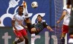 Claudio Pizarro: ¿Este fue su mejor gol en el Bayern Múnich?
