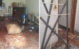 Lince: Zeta Gas responde por denuncia de invasión a vivienda