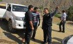 Áncash: Policía busca a menor desaparecido hace 10 días en Moro