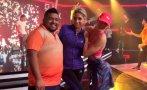 """""""El gran show"""": Sofía Franco luchará por salir de sentencia"""