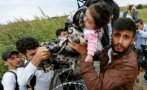 ¿Qué términos deben usarse para describir a los inmigrantes?