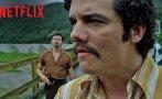Narcos, nueva serie de Netflix: habla José Padilha, su director