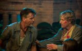 """""""No Escape"""" y lo último de Zac Efron llega a cines de EE.UU."""