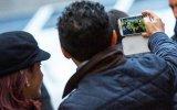 Aplicaciones móviles ideales para los enamorados [VIDEO]