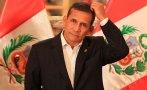 ¡Equilibrio, señor presidente!, por Juan Paredes Castro