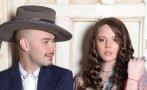 "Jesse & Joy: ""No somos Pimpinela del siglo XXI"""