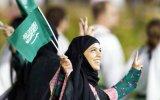 Arabia Saudí: Mujeres ya pueden ser candidatas en elecciones