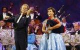 André Rieu en Lima: una noche atípica de música clásica