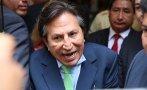 Toledo presentará demanda contra fiscal del Caso Ecoteva