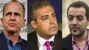 Egipto condenó a tres años de cárcel a periodistas de Al Yazira