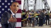 EE.UU. pide a Colombia y Venezuela resolver crisis fronteriza