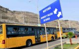 Mistura 2015: Metropolitano tendrá ruta corta para asistentes